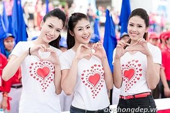 lam-ao-phong-dong-phuc