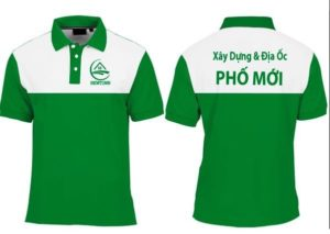 may ao phong lang son