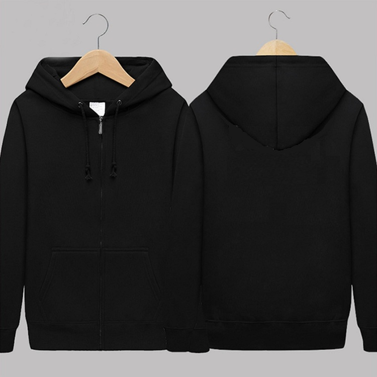 ao hoodie den