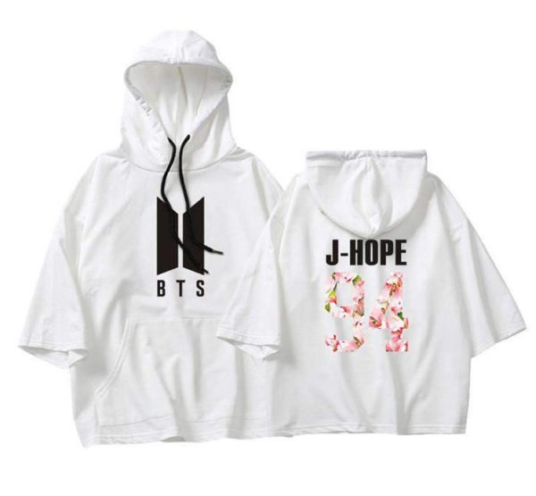 ao hoodie tay lo in hinh