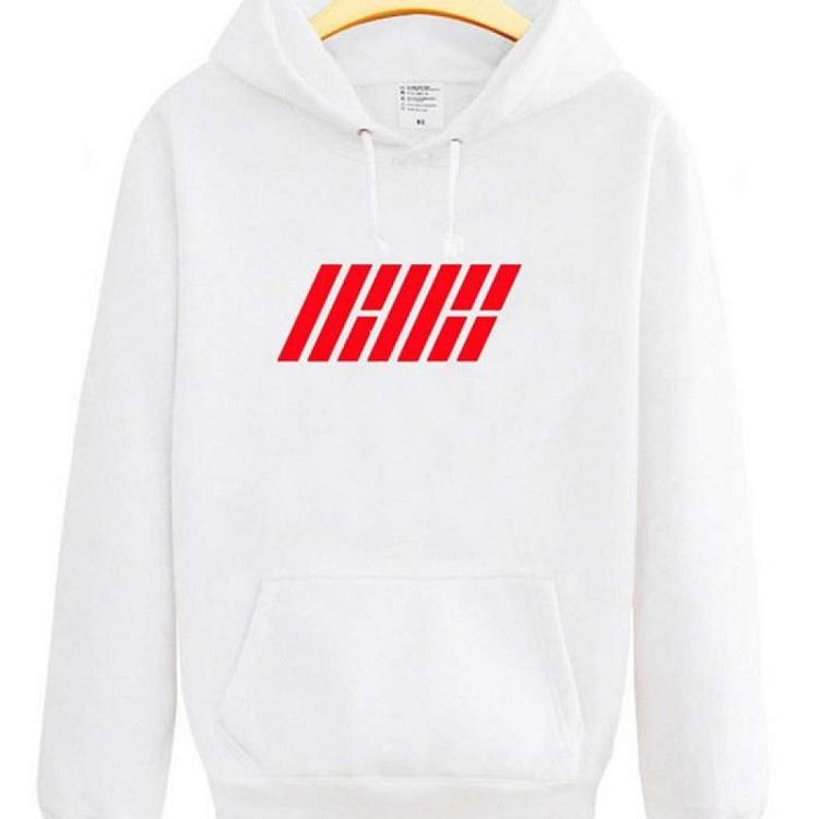 in ao ni hoodie