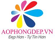 Áo Phông Đồng Phục, Áo Phông Giá Rẻ Tại Hà Nội, Tp. HCM