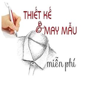 thiet-ke-mien-phi