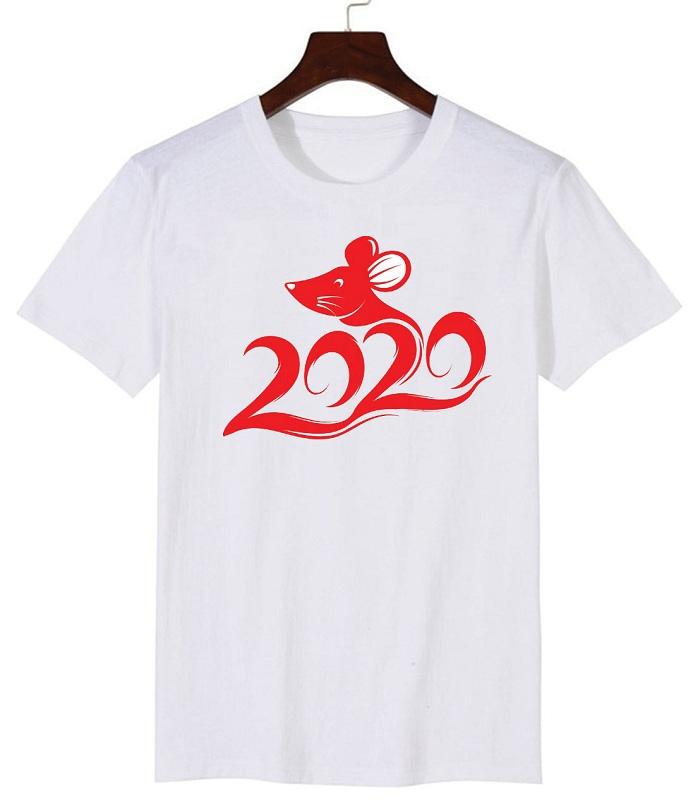 ao di bien 22