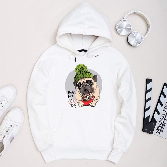 ao hoodie