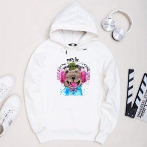 ao ni hoodie