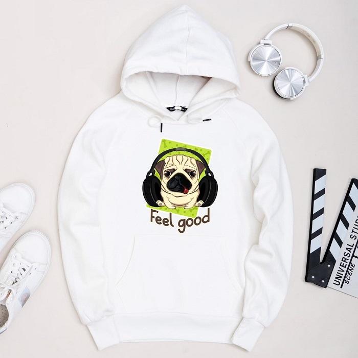 may ao hoodie gia re